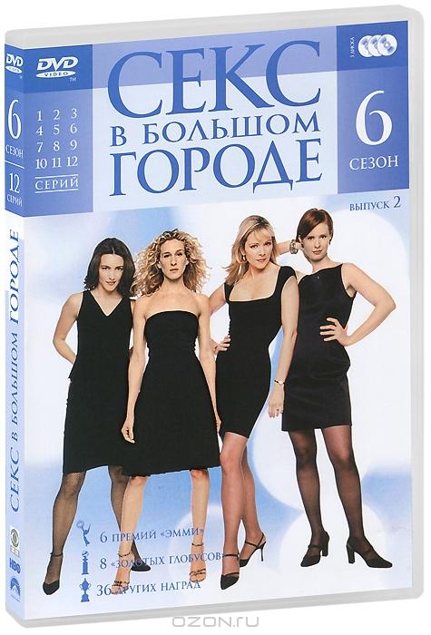 u-kogo-bolshaya-grud-chastnoe-foto